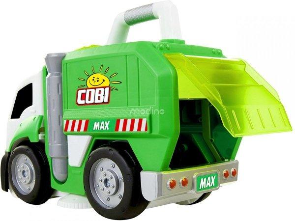 Cobi 74421
