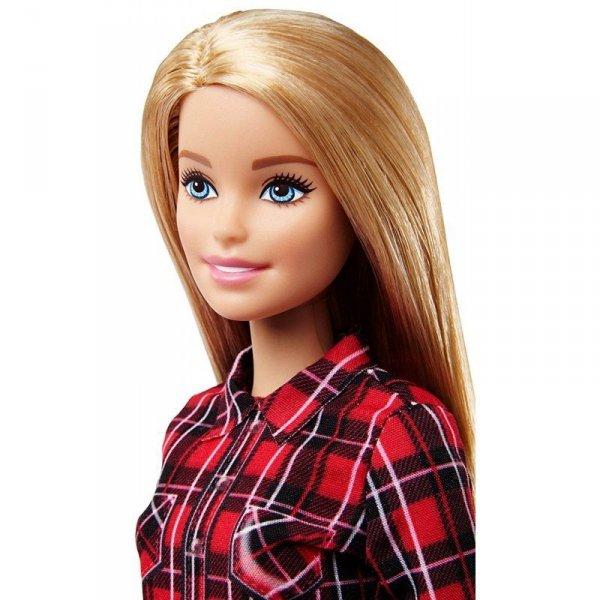 Lalki Barbie Sklep Modino.pl