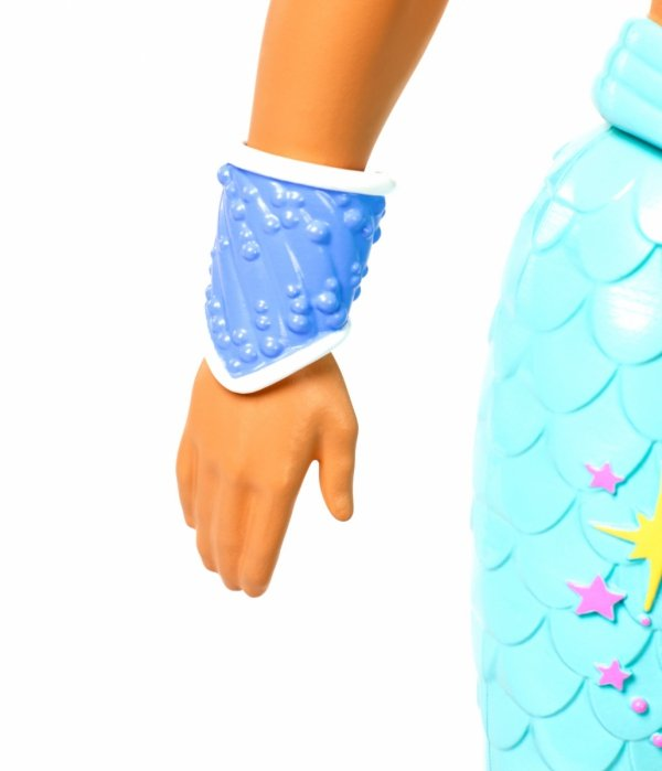 Oryginalny Ken Mattel