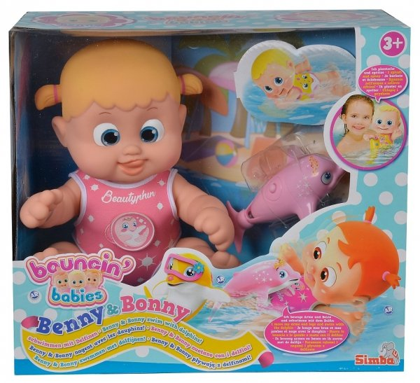 Simba 5143214 Sklep z zabawkami Piła