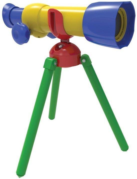 Teleskop Cool Science
