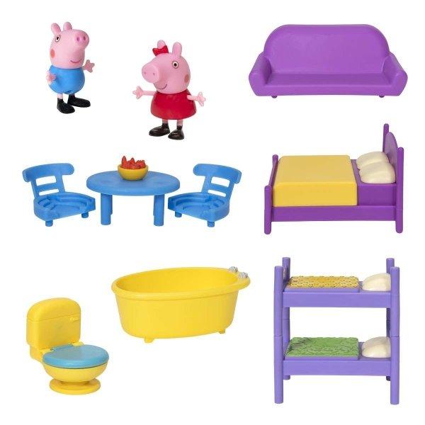 TM Toys 00757