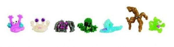 Figurki Mega zestaw