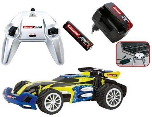 Samochód Speedfighter Buggy