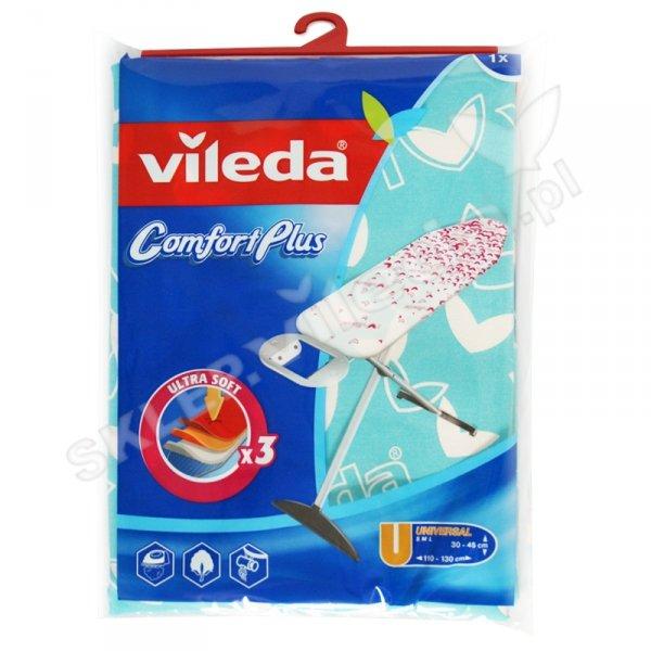 Viva Express Comfort Plus Bügeltischbezug