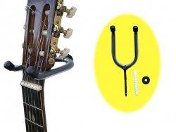 Wieszak na gitarę G1