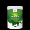 HorseLine Algea źródło jodu 1500g - Pokusa