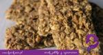 Naturalne ciasteczka 2L - Końska Cukierenka - jabłko z cynamonem