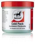 Żel regenerujący Cold Pack 500 ml - Leovet