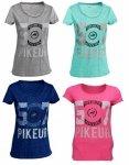 Koszulka BELEN - Pikeur - damska