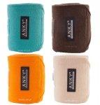 ANKY® Bandaże polarowe jesień-zima 2015