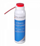 Bezdziegciowy spray do pielęgnacji kopyt STRAHL & HUFSPRAY 150ml - AWA