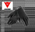 Rękawiczki CANTER AIR - Dainese