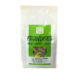 Cukierki dla koni Friandises - HIPPOTONIC - owocowo-warzywne