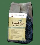 Cukierki dla koni COOKIES 1kg - Waldhausen - zioła
