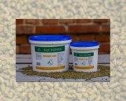 Witamina E + Selen 2 kg - EQUIHERBS - granulat