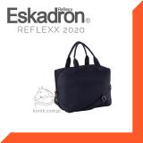 Torba Eskadron SOFTSHELL Reflexx wiosna/lato 2020 - navy
