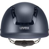 Kask UVEX SUXXEED ACTIVE - midnight blue