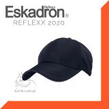 Czapka z daszkiem Eskadron REPELLENT Reflexx wiosna/lato 2020 - navy