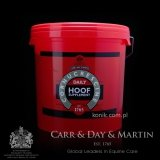 CORNUCRESCINE DAILY HOOF 6kg - CARR&DAY&MARTIN