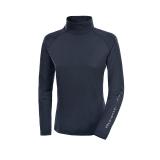 Golf ABBY damski - Pikeur - ombre blue