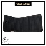 Ocieplacz grzbietu funkcyjny - Back on Track