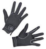 Rękawiczki zimowe ELLIE kolekcja jesień-zima 2018/19 - Covalliero