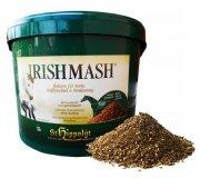 IRISH MASH mesz 3kg - St. Hippolyt
