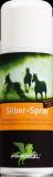 Silber spray - aluminium w aerozolu - Parisol