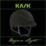 Kask Dogma Light - KASK - czarny - roz. 50-54