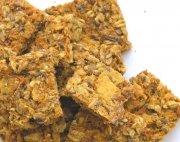 Naturalne ciasteczka 1,2L - Końska Cukierenka - crunchies