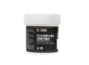 Odżywka poprawiająca elastyczność kopyt FLEXI HOOF & HEEL 500g - FORAN