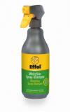 Szampon w spray'u dla siwych koni 500 ml White-Star Shampoo - Effol