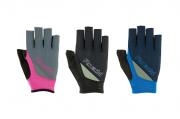 Rękawiczki Roeckl 3301-281 Miami