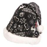 Czapka świąteczna na kask CHRISTMAS - Harry's Horse
