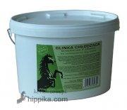 Glinka chłodząca 3kg - HIPPIKA.COM