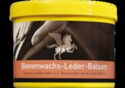 Balsam do skór z woskiem 250ml - B&E