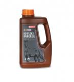 Suplement wspomagający trawienie KENTUCKY KARRON OIL 1L - FORAN
