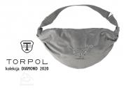 Torba DIAMOND kolekcja 2020 - Torpol