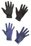 Rękawiczki SUMMERTECH - Covalliero