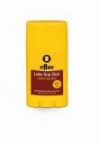 Klej do łydek 50 ml - EFFAX
