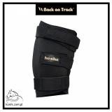 Ochraniacze na stawy skokowe funkcyjne - Back on Track - prawy