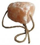 Sól himalajska 2-3 kg