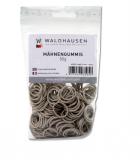 Gumki do grzywy 50g - Waldhausen