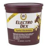 ELECTRO DEX® elektrolity 2,27kg  - FARNAM