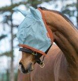 Maska przeciwko owadom AMIGO Finemesh - HORSEWARE