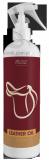 Leather Oil Spray- Olej do skór 400ml - OVER HORSE