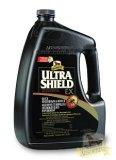 Absorbine UltraShield preparat na owady 3.8 l