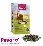 Suplement mineralno-witaminowy Vital 20kg - PAVO