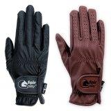 Rękawiczki zimowe GRIPPI WINTER - Fair Play